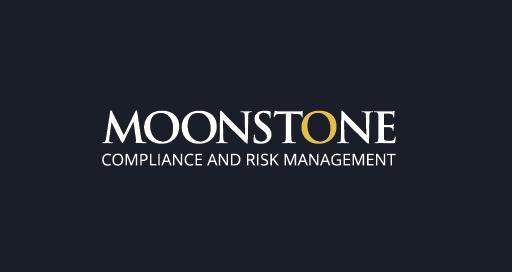 Moonstone Compliance