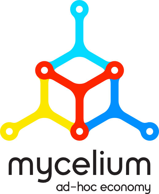 Mycellium