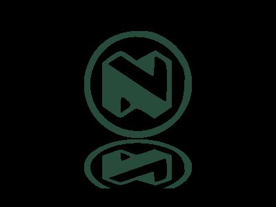 Nedbank Personal Loans