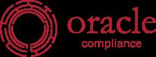 Orcale Compliance (Pty) Ltd