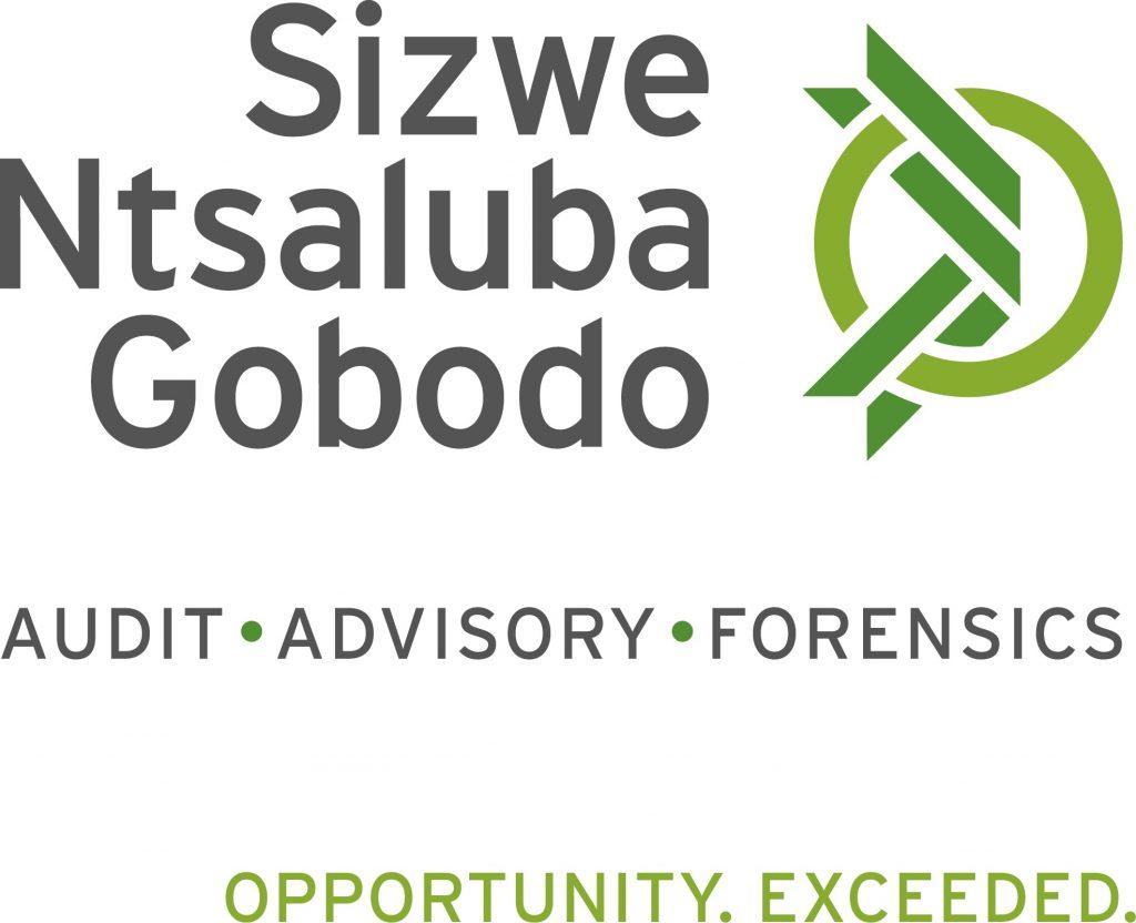 Sizwe Ntsaluba Gobodo