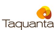 Taquanta Asset Managers( Pty) Ltd