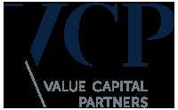 Value Capital Partners (Pty) Ltd