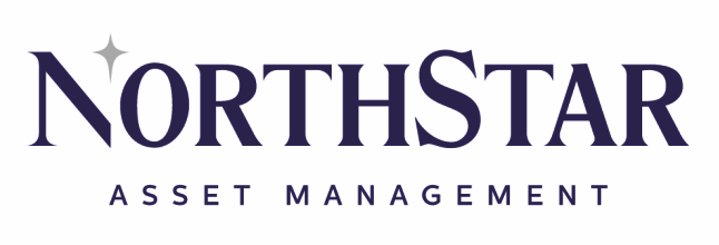 Northstar Asset Management Pty Ltd
