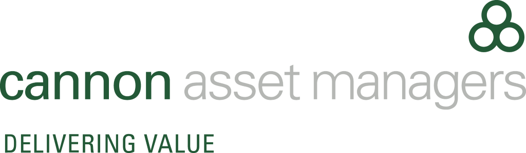 Cannon Asset Managers