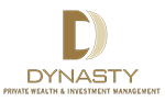 Dynasty Asset Management