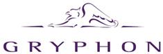 Gryphon Asset Management
