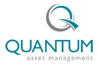 Quantum Asset Management Pty Ltd