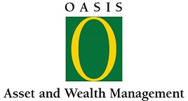 Oasis Asset Management
