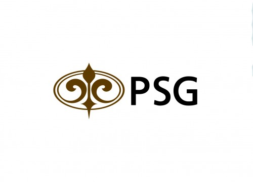 PSG Asset Management