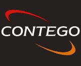 Contego Asset Management