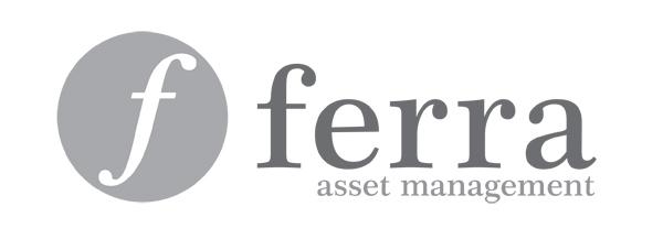 Ferra Asset Management Pty Ltd