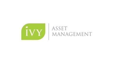 Ivy Asset Management