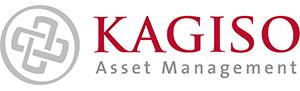 Kagiso Asset Management