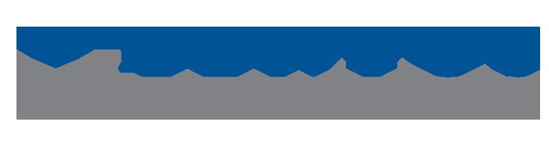 Lentus Asset Management Pty Ltd