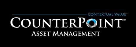 Counterpoint Asset Management